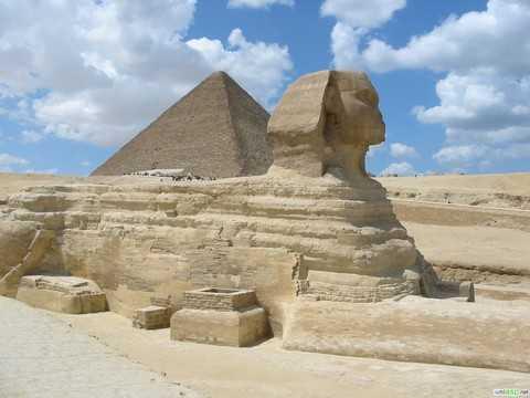 长沙到埃及、南非贝博体育app提现经典十日(太阳城、开普敦好望角,野生动物区,金字塔)