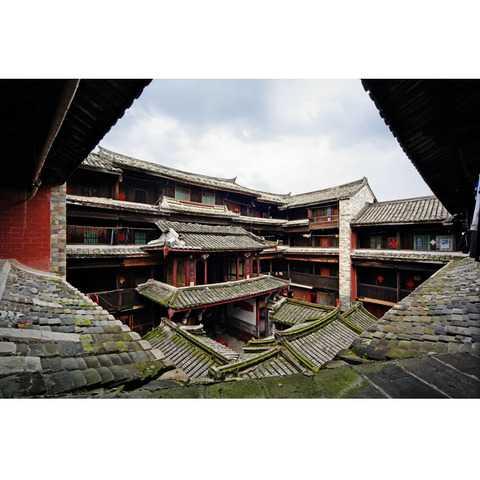 日本东京 奈良 伊势湾豪华六日-从北京去日本旅游-最新日本旅游线路报价