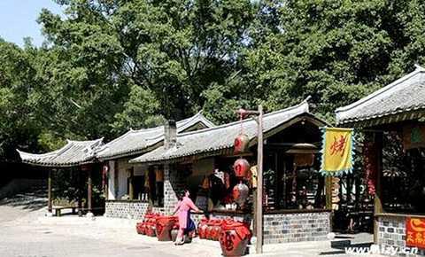 南京到广州、深圳、珠海经典四日游
