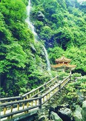 深圳到清远旅游路线|深圳到清远旅游最佳路线|深圳到清远旅游最佳路线行程