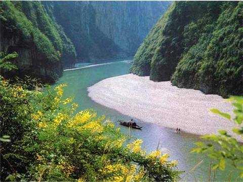 下水纯玩重庆 石宝寨、神农溪/小三峡 宜昌 三峡大坝单飞5日