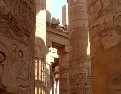 长沙去埃及、迪拜旅游10日中东之旅(埃及迪拜旅游团费用报价)