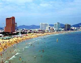 北京到日韩旅游、皇家加勒比海洋神话号 日韩八日之旅
