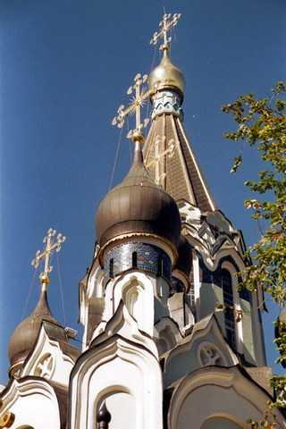 北京到欧洲旅游俄罗斯+波罗的海3国+东欧8国13日大全景旅游 俄罗斯 爱沙尼亚 拉脱维亚