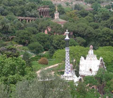北京到西班牙葡萄牙、马德里皇宫阿兰布拉宫、阿兰胡埃斯11日游