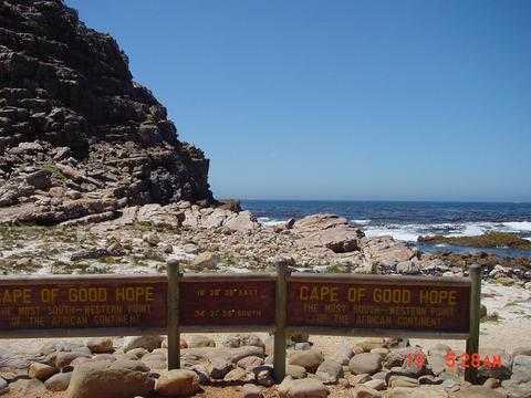 南非旅游攻略:克鲁格、迪拜、约翰内斯堡太阳城开普敦11日旅游