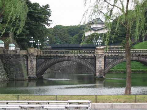 成都出发 【国庆】日本本州温泉6日游特惠
