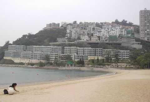 暑假旅游好去处 杭州出发迪斯尼线—香港澳门香港经典品质5日游