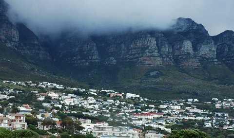 南非阿联酋太阳城/比勒陀利亚/10日(EK)之旅