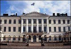 北欧旅游景点:挪威芬兰丹麦瑞典冰岛+双峡湾+卑尔根13天旅游