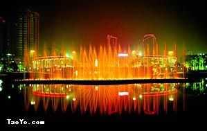 武汉到南非旅游 南非、迪拜精华品质十日