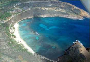 长沙出发到美国夏威夷一地6日休闲度假之旅(夏威夷海岛旅游,夏威夷观光旅游)