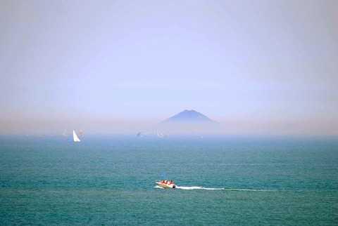 成都出发 山东大连旅顺 蓬莱-威海-青岛-崂山双飞9日