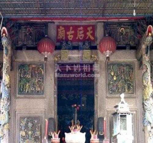 南京到 惠州巽寮湾+双月湾4天3晚跟团游