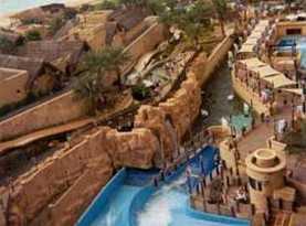 杭州去迪拜旅游注意事项_阿联酋、迪拜、阿布扎比6天3晚蜜月游