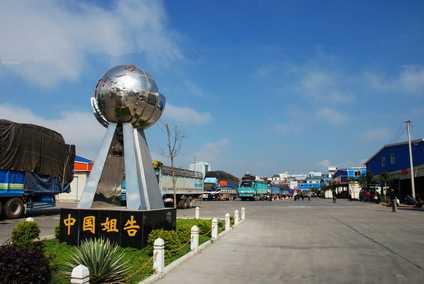 郑州起止到昆明-腾冲-瑞丽-芒市-和顺单飞单汽温泉5晚6日游