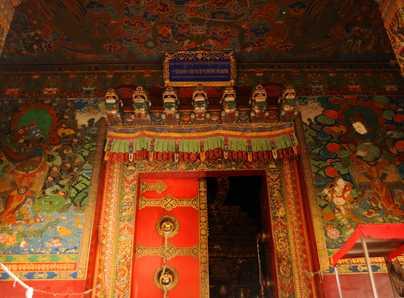 长沙到西藏旅游线路|拉萨日喀则西宁青海湖三飞一卧