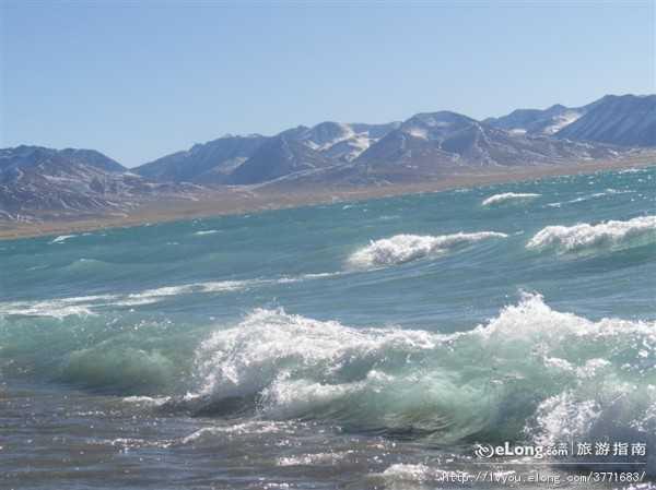 石家庄到西藏旅游|全景西藏双卧13日