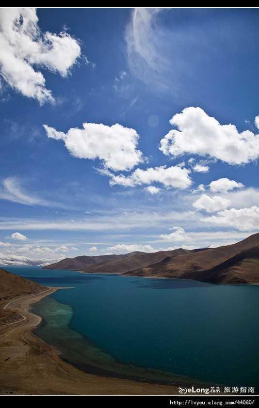 哈尔滨去圣地拉萨、羊八井、江孜、日喀则四飞八日品质游