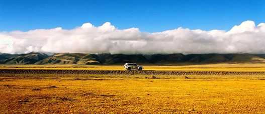 青岛出发去西藏 青海/拉萨/纳木措/林芝/日喀则三卧13日游