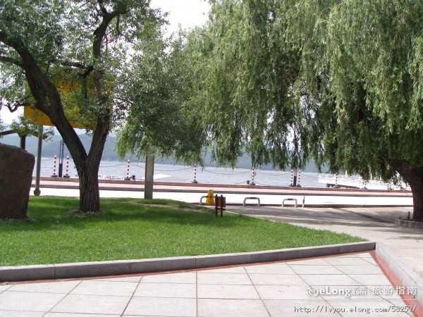 杭州到东北旅游_沈阳、长春、长白山、镜泊湖、哈尔滨双飞7日游