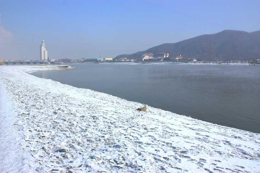 沈阳、长春、哈尔滨雪博会、冰雪大世界、亚布力滑雪双飞六日游