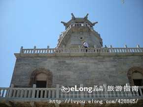 精华之旅-北京、天津、保定、廊坊、唐山到葫芦岛精品3日游