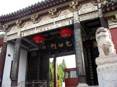 南京到河南旅游,南京到开封旅游,南京出发开封、云台山、洛阳牡丹、西安  双动一飞五日品质游