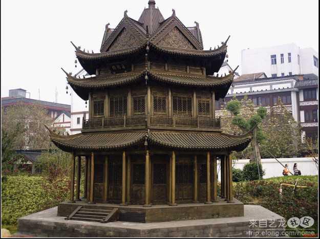长沙到长江三峡旅游、魅力重庆、武隆仙女山、荆州古城、岳阳楼六日
