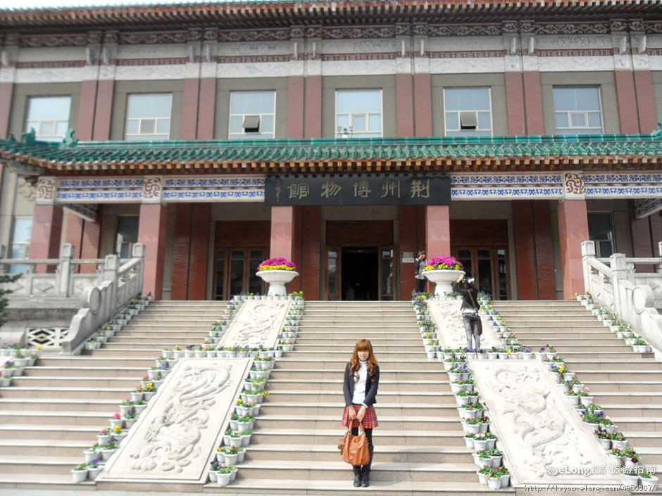 7月苏州到三峡旅游 武汉、壮丽新三峡、魅力重庆纯玩豪华5日游