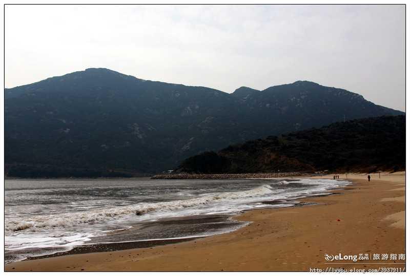 7月青岛出发到普陀山深度祈福双飞2日游