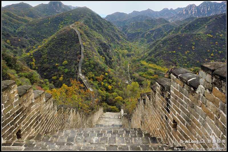 红色旅游 北京去怀柔旅游 铁军纪念馆 黄花城水长城汽车一日游
