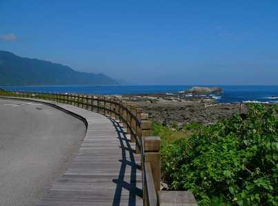 贵阳到台湾旅游—台湾环岛深度8日游(贵阳直航,特价6300)