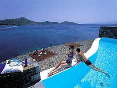 【精致漫游】雅典娜的召唤—希腊海岛9日(阿航)