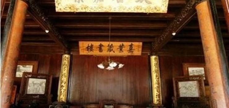 从呼市出发去上海、江浙经典旅游(含四大夜景)