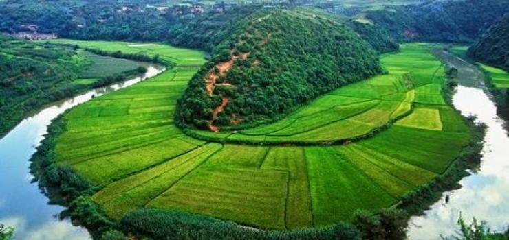 全程旅游网首页 云南 昆明旅游 旅游线路  收藏 分享到: 全 程 价:¥