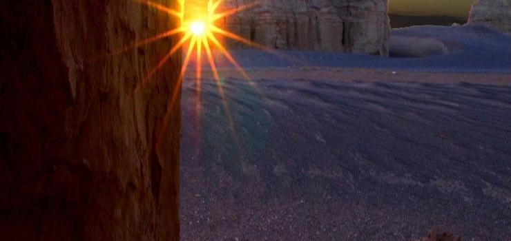 新疆旅游局推荐行程 深圳到新疆.北疆旅游报价 南方快车新疆游