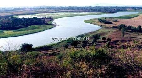 全程旅游网首页 非洲 埃及 开罗旅游 景点 尼罗河