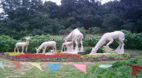 【雅戈尔动物园】衢州雅戈尔动物园门票价格