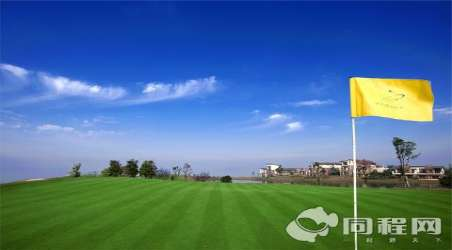 【梁子湖高尔夫度假中心】武汉梁子湖高尔夫度假中心