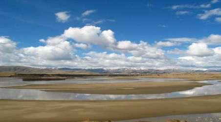 全程旅游网首页 甘肃 兰州旅游 景点 玛曲  分享到: 所属地区: 景点简