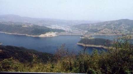 全程旅游网首页 安徽 合肥旅游 景点 梅山水库  分享到: 所属地区: 景