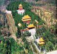 (北京)十三陵