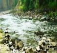 (北京)湖洞水