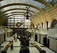 (法国巴黎)奥赛博物馆