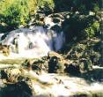 五老山国家森林公园
