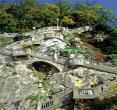 (奥地利格拉茨)城堡山