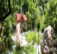 柞水县九天山风景区