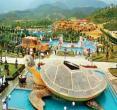 (天津)海滨浴场