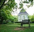 (亚洲新加坡)植物园
